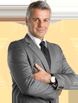 متخصص و مشاور کسب و کار محترم کلینیک کسب و کار پایش 24