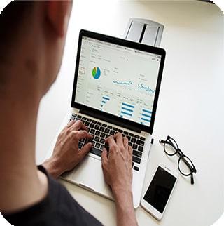 ابزارهای هوشمندساز و عارضه یاب بازاریابی و فروش